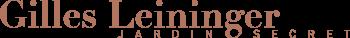 logo700_couleur_transparent